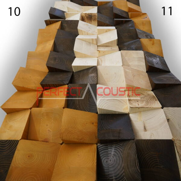 10-11 diffusers