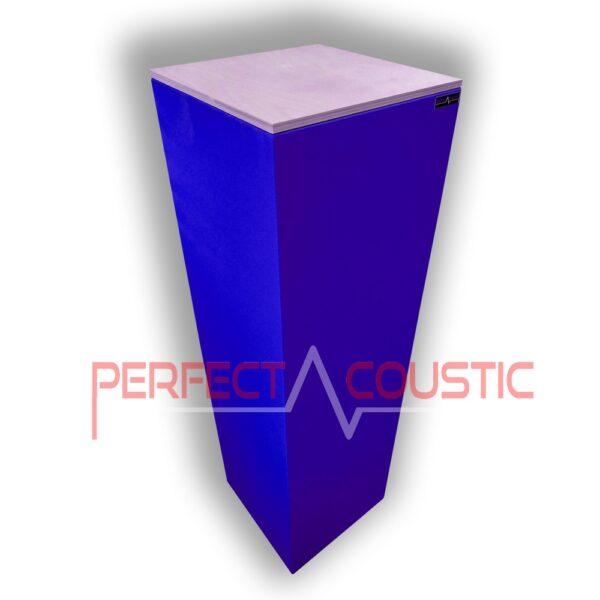 membrana in similpelle colori Giga bass trap