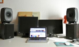 8331a-monitor-da-studio-in-studio