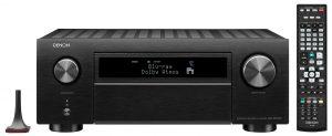 AVC-X6700H-receiver