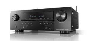 AVR-S750-receiver