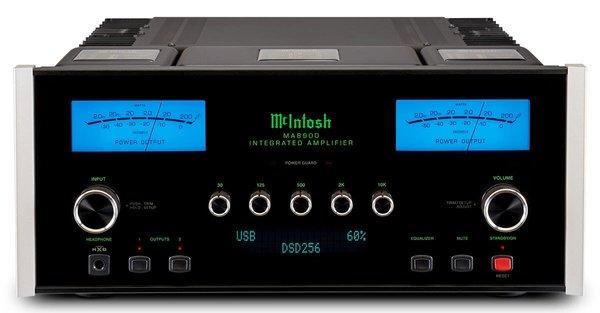 Amplificatore-McIntosh-MA8900