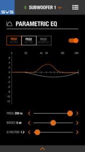App SB-16-EQ