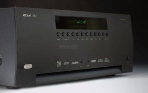 Arcam-AVR-750