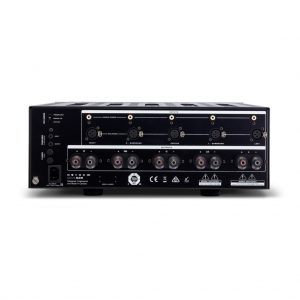 Backplane preamplificatore Anthem-AVM-60