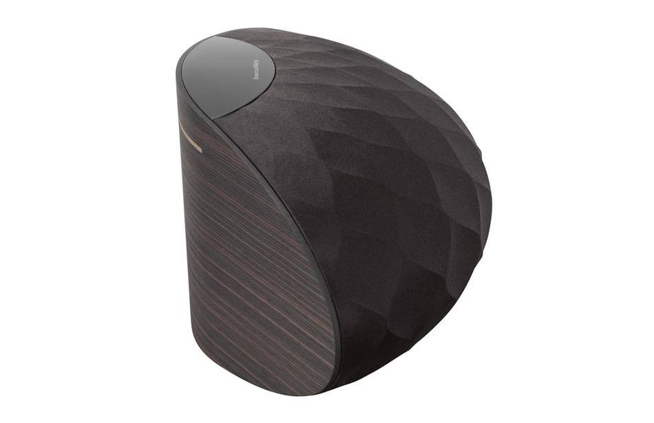 Bowers-and-Wilkins-Formation-Wedge-Noir
