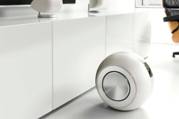 Bowers-and-Wilkins-pv1d-Subwoofer-Hauptbild.
