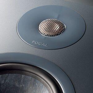 Chora-728-speaker-2.