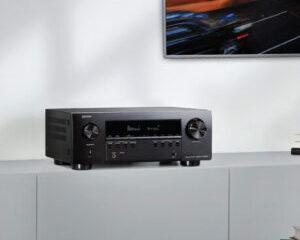 Denon-AVR-S960H-Ricevitore-AV-Immagine-principale-300x300