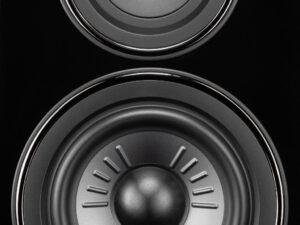 Diamond-12.2-speaker-close