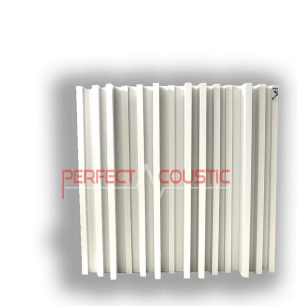 Diffusore acustico a strisce (2)