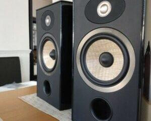Focal-Aria-906-Speakers-Main-image-300x300