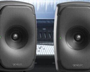 GENELEC-8331A-monitor-da-studio-immagine-principale-300x300