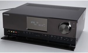 HW-C700-amplificatore