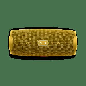 JBL-Charge-giallo