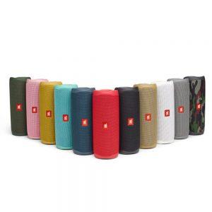 JBL flip 5 colori