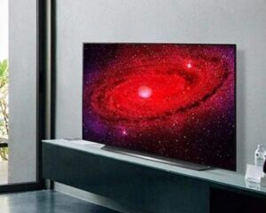LG-CX-OLED-TV-immagine-principale-300x300