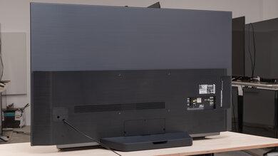 LG-OLED-Rückseite