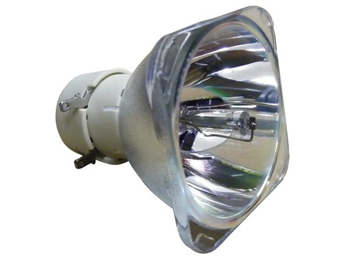 Lampe MH530