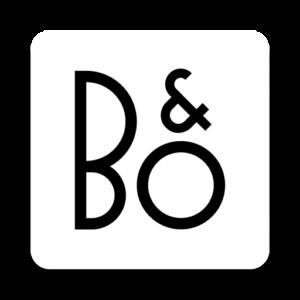 Logo Bang-Olufsen