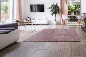 Luxury Harmony Colore viola 01rrr-1 (3)