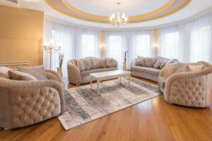 Luxury Harmony modello marrone 12wsw-1 (3)