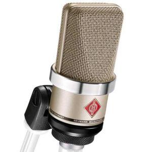 Microfono Neumann-tlm-102