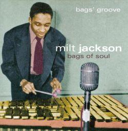 Milt-Jackson-Sacs-Groove-Album