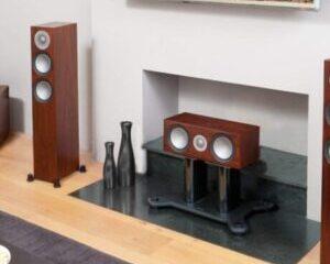 Monitor-Audio_Silver-200AV12-Altoparlanti-Immagine-principale-300x300