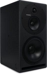 Monitor da studio Dynaudio-Core-59