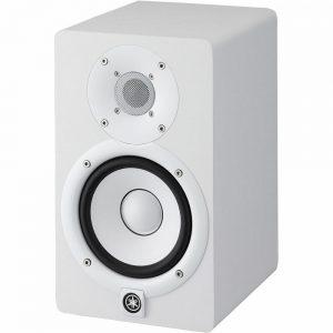Monitor da studio Yamaha-HS7