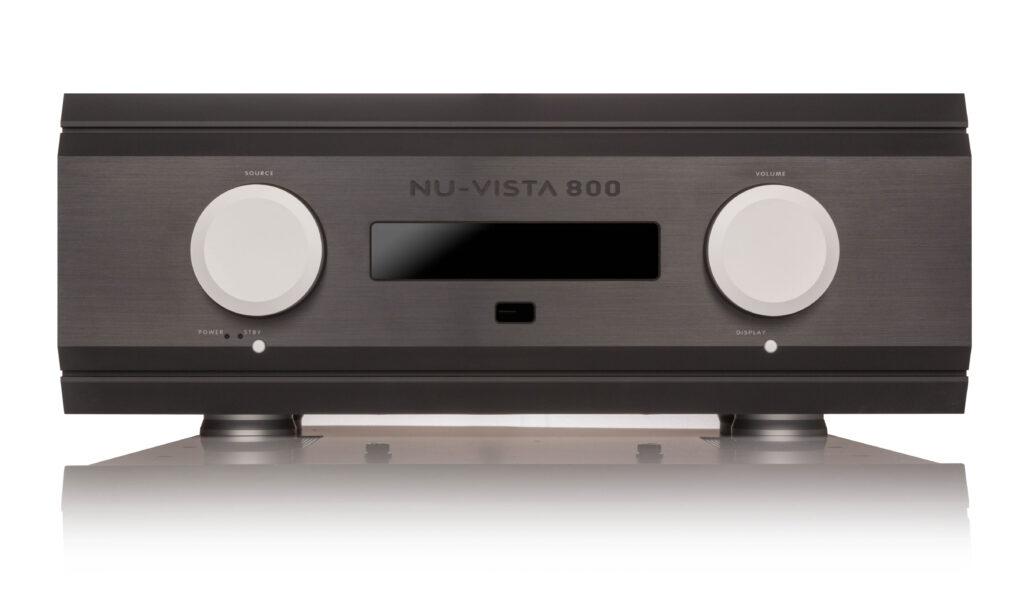 Musical-Fidelity-Nu_Vista_800-amplificatore-nero