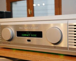 Musical_Fidelity_NU-VISTA800-amplificatore-integrato-immagine-principale-300x300