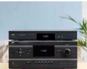 NAD-T787-Ricevitore-AV-Immagine-principale-300x300