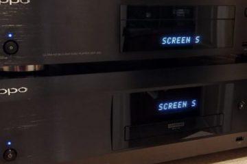 Oppos-the-UDP-203-e-UDP-205-460x460 lettori Blu-ray