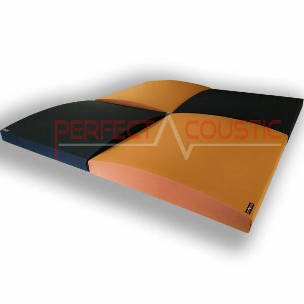 Pannello acustico 3d (2)
