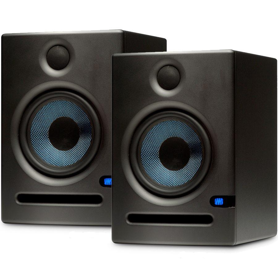 Presonus-Eris-E5-Studio-Monitor-Coppia