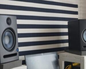 Presonus-Eris-E5-Studio-Monitor-Main-Image-300x300