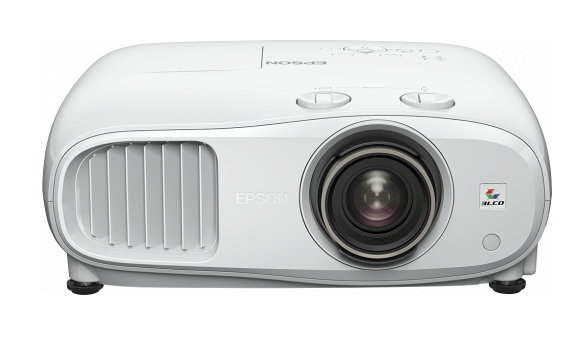 Proiettore Epson-EH-TW-7100