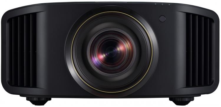 Proiettore JVC-DLA-RS3000-Black