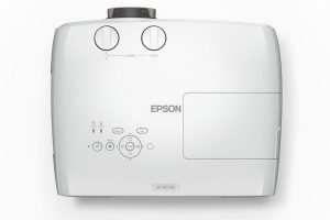 Pulsanti di controllo EH-TW-7100