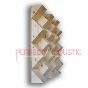 Pyramid-acoustic-diffuser-300x300
