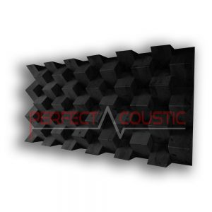 Pyramid-acoustic-diffuser-color-300x300