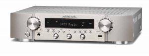 Ricevitore stereo Marantz-NR1200