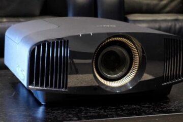 SONY-VPL-VW570ES-Proiettore-Immagine di prova.