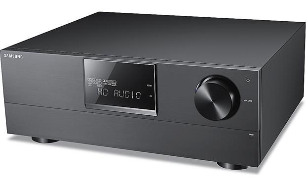 Samsung-HW-C700-amplificatore