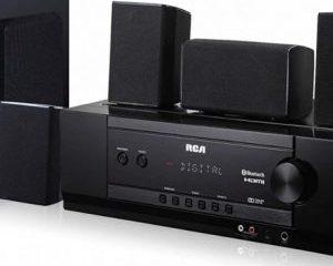 Sistema home theater Sony 300x300