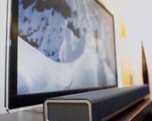 Sonos-Playbar-main-pic-300x300