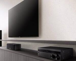 Sony-STR-DH590-ricevitore-AV-main-pic-300x300