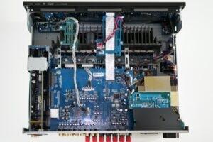 T758-V3-interno